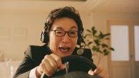 【游侠网】PS4《GT Sport》广告:62歳のスゴ技? ストレート篇