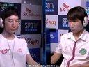 SPL2015 R3季后赛决赛SKT vs JinAir Game2