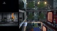 【游侠网】E3 2017:PS4《物质陨落》预告片