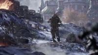 【游侠网】《第三次世界大战》新预告