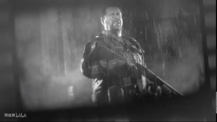 《生化危机2重制版》全幽灵幸存者结局