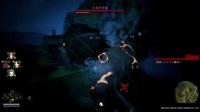 《进击的巨人2》全章节流程视频解说攻略第二章01