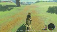 【游侠网】任天堂《塞尔达传说:野之息》预告片:守卫者的命运