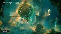 Xbox E3 奥日