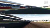 [游侠网]《GT赛车6》斯巴鲁 SUBARU VIZIV GT Vision Gran Turismo 概念车宣传片