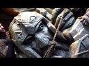 《霍比特人3:五军之战》伦敦首映礼预告片