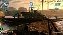 休闲街区 《使命召唤ol 》 第5期联机杀出重围 老兵  兵工厂【物牛解说】幸运物牛 易拉罐联机 FPS神射手