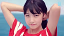 SNH48泳装萌妹清凉来袭《盛夏好声音》MV大首播