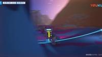 《异星探险家》最新版全流程实况解说流程视频2:中型打印机+矿物精炼器
