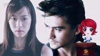 天津妞:排名第二的泰国恐怖片