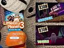 【游侠网】《小小大星球3》Swoop宣传片hd720