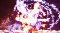【游侠网】《怪物猎人世界》PC版预告片