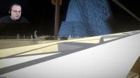 《泰坦尼克号:荣耀》Demo试玩视频3