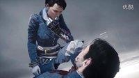 刺客信条 枭雄 开膛手杰克【dlc-5】中文(XboxOne PS4)