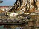 《坦克世界》最大版本全解析