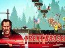 《敢死队》同名PC游戏登陆steam