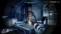 《掠食prey》用幻影创造技能刷风暴魔材料与学识检定3