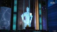 """无主之地传说第五章""""旅者穹窿""""视频攻略Part 1"""