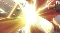 《异度之刃2》全BOSS打法视频16 Rosa
