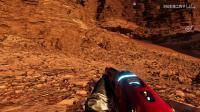 《孤岛惊魂5》火星DLC困难难度流程17