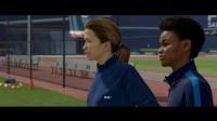《FIFA 19》足球征程剧情流程5 挑战魔笛