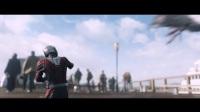 【游侠网】《蚁人2》新预告