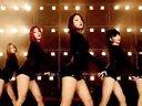 韩国女子组合AOA性感舞曲 - 动摇
