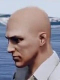 GTA5纪念英雄般保罗沃克