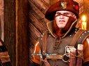 默明《巫师3:狂猎》攻略流程解说13(卢文伯爵的宝藏)