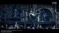 【万众一心】执着信仰 摆脱束缚 追求自由 - 刺客信条游戏CG混剪