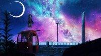 10月番【TRICKSTER -江戸川乱步「少年侦探团」より-】 PV 第1弹