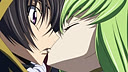 【六道盘点】烧不烧!动漫中的经典kiss