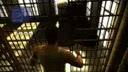 【PC版】 越狱:阴谋 第7章流程攻略