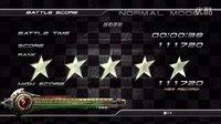 最终幻想13:雷霆归来全CG动画01