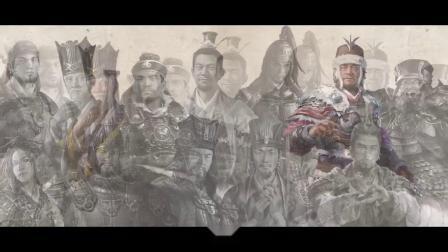 《全面战争三国》购买前需要知道的十件事