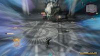最终幻想15 普隆普特章 全奖杯攻略-Boss 战