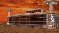 【游侠网】《地平线:黎明时分》中获取《死亡搁浅》彩蛋的位置