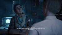 《刺客信条奥德赛》通关剧情流程视频攻略全集10