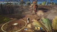 《刺客信条:起源》噩梦难度敌人升级全部大象击杀视频