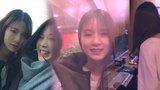日本美少女coser表演宅舞 网友:光注意长腿了