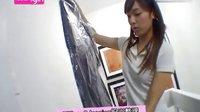 VR女友流程视频【VR视角】#2 女仆装