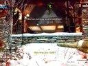 [游侠网]《使命召唤10:幽灵》Xbox One 实机游戏视频