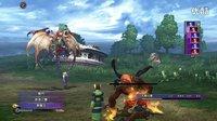 【混沌王】《最终幻想10HD》PC版中文实况流程解说(第十期 不可能的胜利)