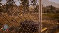 《腐烂国度2》全基地设施讲解