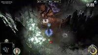 【游侠网】《天国:拯救》Beta预告片