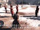 刺客信条:叛变 abstergo挑战连杀7人解法