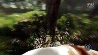 【舍长制造】三只野人与我的新房子—《森林》生存实况 第二季 05