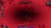 《战锤末世鼠疫2》实况解说流程视频06正义城塞