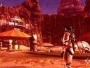 《星球大战:旧共和国》新预告