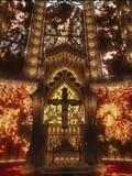 【Minecraft】当曾经的圣洁沦为黑暗堕落圣堂